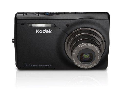 kodak easyshare m1033 digital camera reviews digitalcamera hq rh digitalcamera hq com Kodak EasyShare V1003 Manual Kodak EasyShare Z5010 Manual