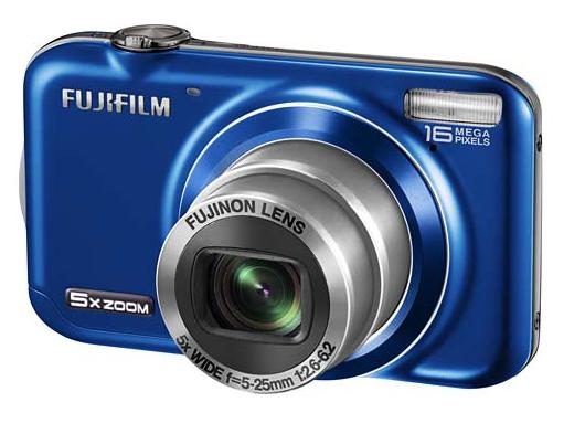 fujifilm finepix jx400 digital camera reviews digitalcamera hq rh digitalcamera hq com Fujifilm FinePix Digital Camera Fujifilm FinePix S-Series