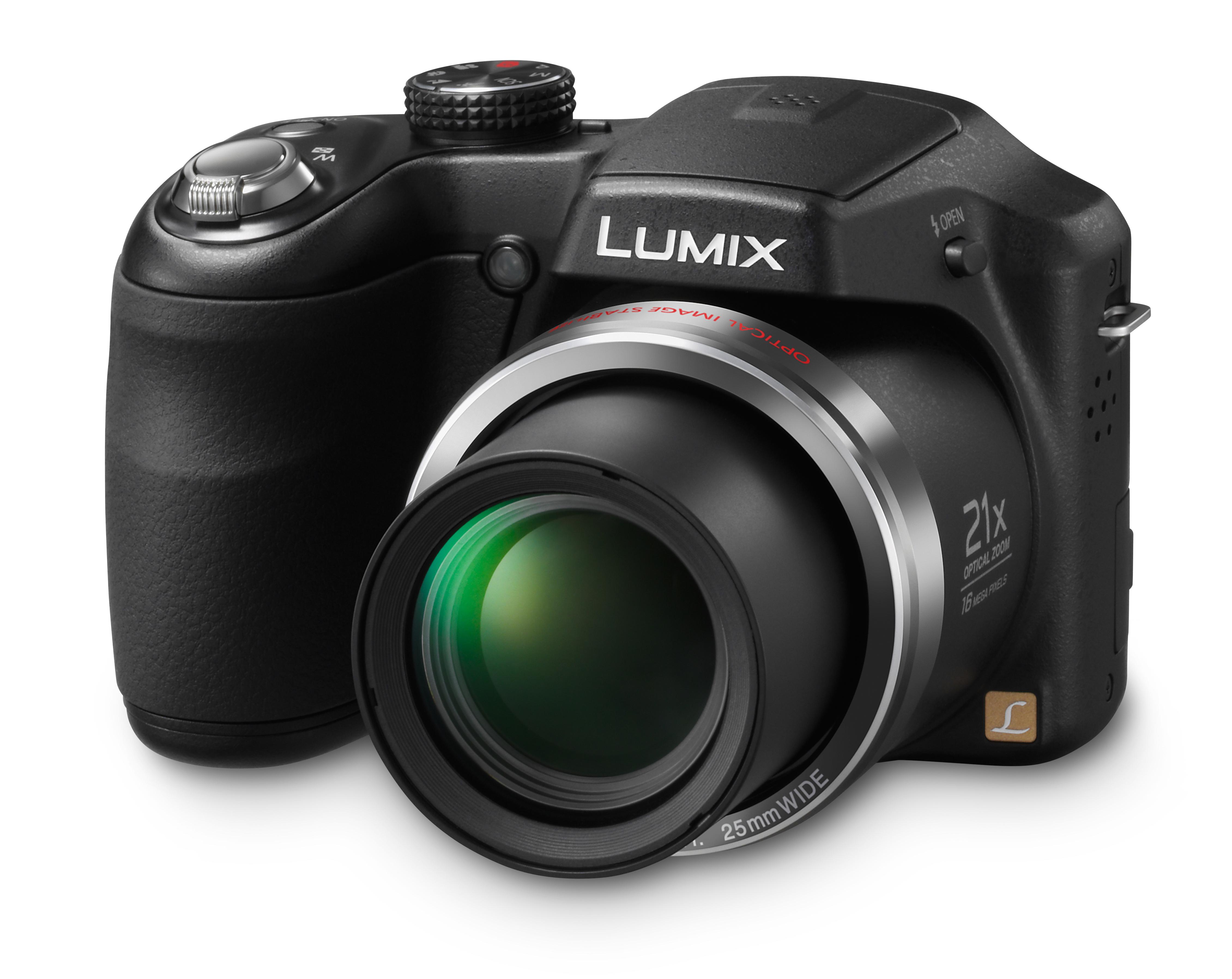 The best: panasonic lumix dmc lz20 price in bangalore dating