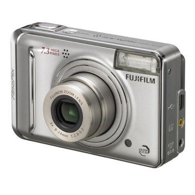 fuji finepix f700 digital camera reviews digitalcamera hq com rh digitalcamera hq com Fujifilm FinePix Instruction Manual Fujifilm FinePix AX 655 Manual