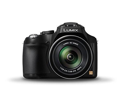 lumix fz200 user manual pdf