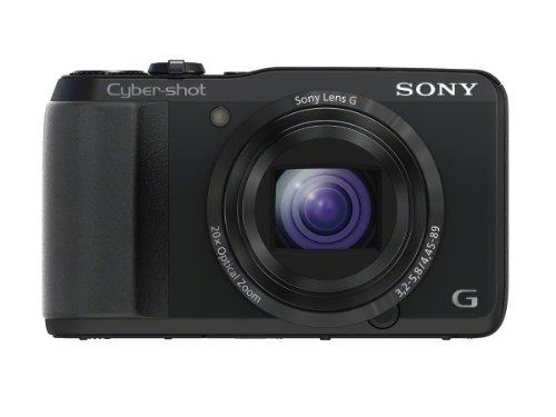 sony cyber shot dsc hx30v digital camera reviews digitalcamera rh digitalcamera hq com Sony Cyber-shot DSC- HX20V Sony DSC HX50V