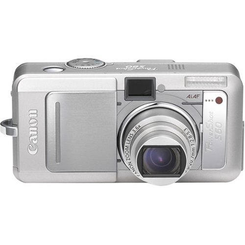 canon powershot s60 digital camera reviews digitalcamera hq com rh digitalcamera hq com powershot sx60 manual focus powershot sx60 manual focus
