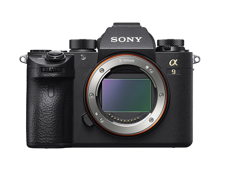 Sony a9 - Digital Camera Reviews - DigitalCamera-HQ.com - Unbiased ...